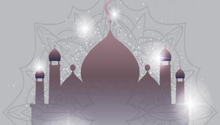 تاريخ وفاة الرسول عند الشيعة Wisdom