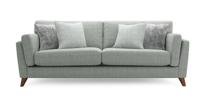 Ankara Reversible Corner Sofa Online Below 5000 64 Best Stylish Sofas Images On Pinterest | Home ...