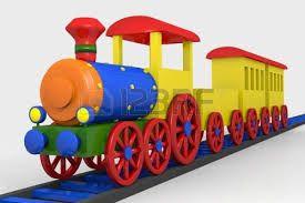 機関車 おもちゃ - Google 検索