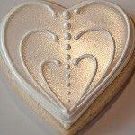 Heart Design 4