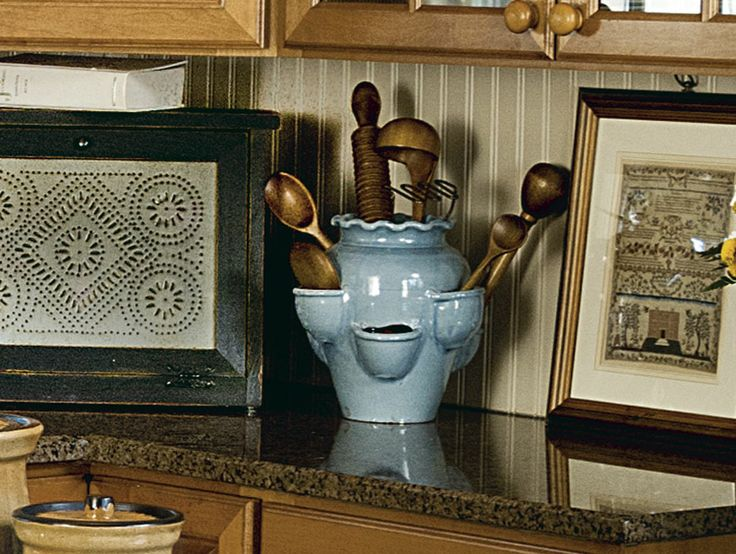 Decorated Cooking Urn 166 Best Country Sampler Magazine Images On Pinterest  Country