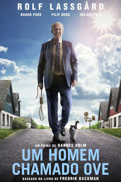 a man called ove full movie free download