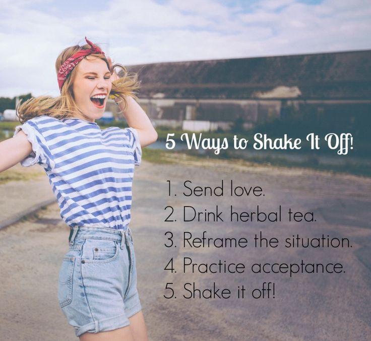 f7efbfaab5526324da8e0871783b2c48--shake-it-wellness.jpg