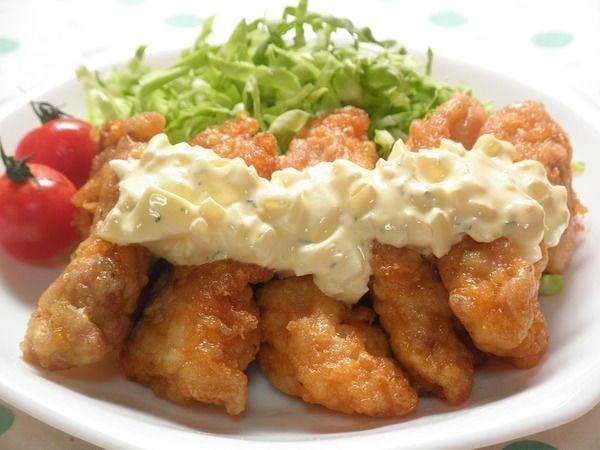 【保存版】お弁当も夕飯のおかずも!鶏もも肉の人気レシピ30選|LIMIA (リミア)  #chicken #recipe