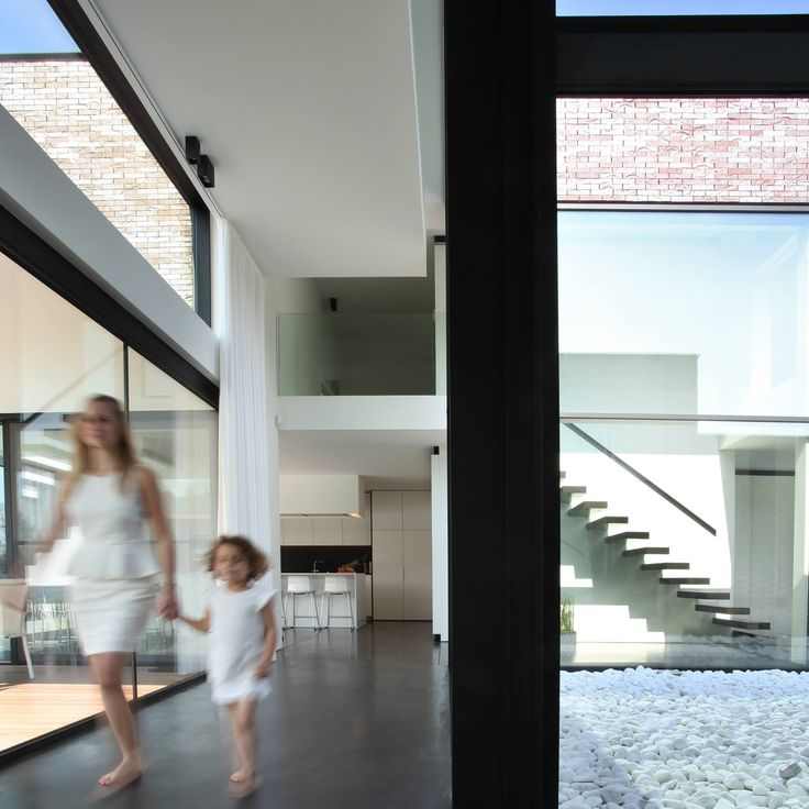 8 best Weissenhof images on Pinterest | Le corbusier, Architects and ...