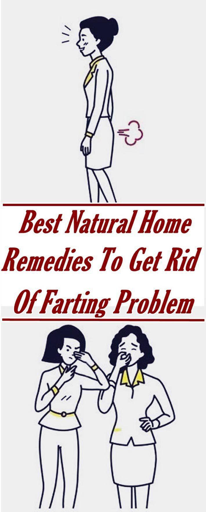f7efeec084af8127884a6a2fdb85a38b - How To Get Rid Of Gas Problem At Home