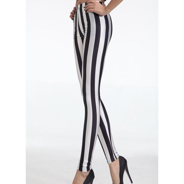 the 25 best zebra leggings ideas on pinterest sport outfits workout gear and gym fashion. Black Bedroom Furniture Sets. Home Design Ideas