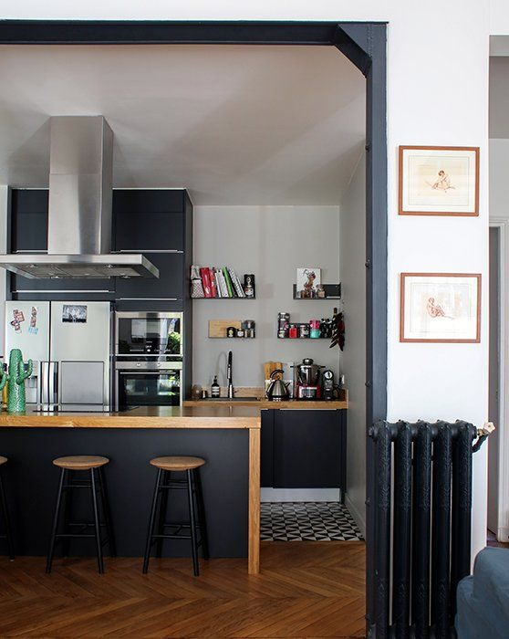 166 best Ideas for the House images on Pinterest Kitchen ideas