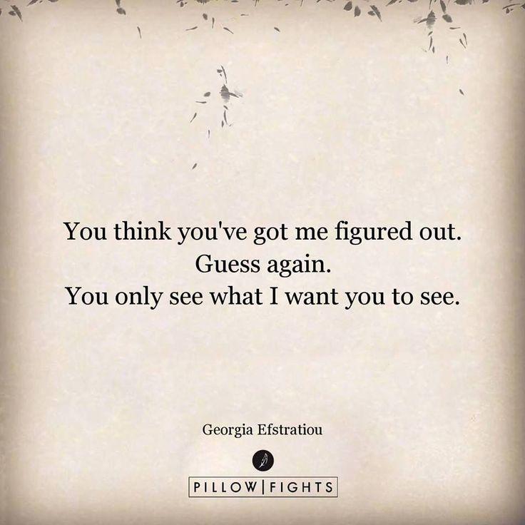 #GeorgiaEfstratiou #Beautiful_Mess #pillowfightsglobal #pillowfights_uk #pillowquote #pillowquotes #quoteoftheday