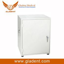 air compressor motor » Silent  Oil-Free  Air  Compressor  Box