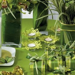 Ideas And Products For A Green Wedding Color Scheme. On This Page You Will  Find Many Links For Quick Access To All Sorts Of Things For A Green Wedding.