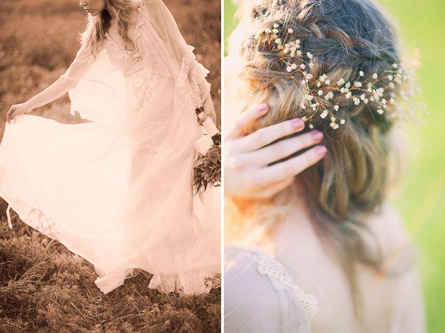 29 best Wedding ideas images on Pinterest Weddings Dream wedding
