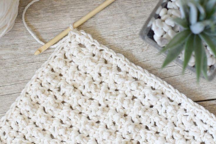 Mejores 632 imágenes de BarbaraLyn\'s Crochet Spot en Pinterest ...