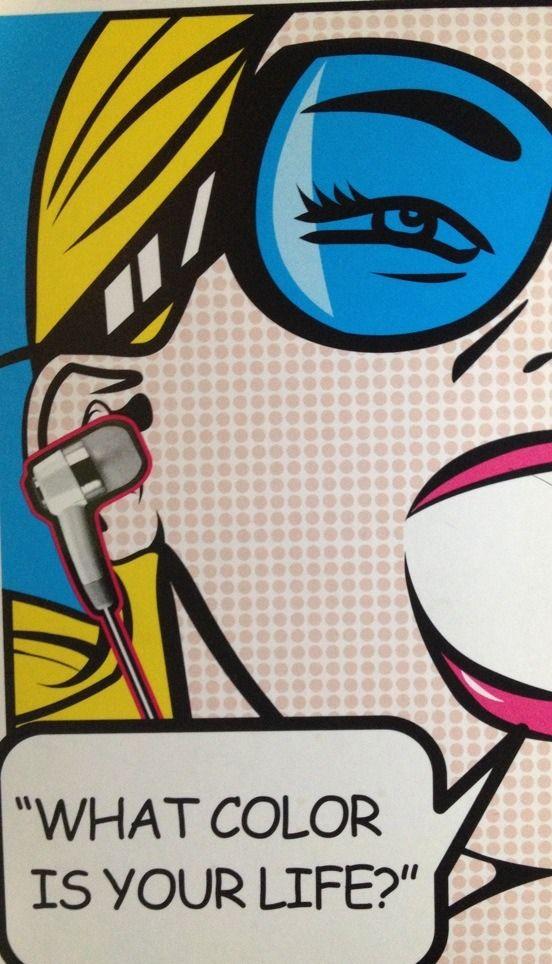333 best images about pop art on pinterest. Black Bedroom Furniture Sets. Home Design Ideas