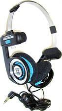Słuchawki Koss Porta Pro - zdjęcie 1