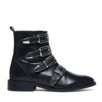 Dames schoenen online shoppen - SACHA