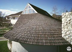 Top 4 Least Expensive Types of Roofing Materials | DoItYourself.com