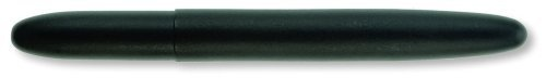 Fisher Space Bullet Space Pen - Matte Black, Gift Boxed (400B) by Fisher Space Pen, http://www.amazon.com/dp/B000WGD13U/ref=cm_sw_r_pi_dp_cfiErb0M9NAAV