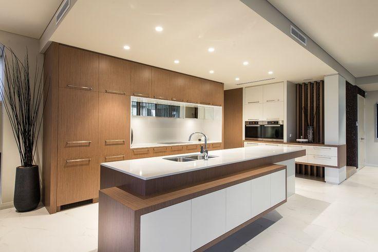 designer kitchens custom homes magazine kitchen bathroom designer magazine kitchen design photos
