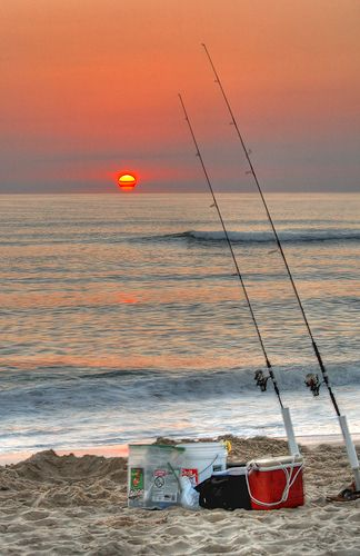 268 best images about ulua hawaii fishing on pinterest for Maui shore fishing