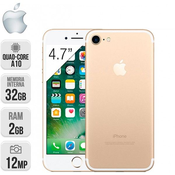 Iphone 7 32GB Oro https://www.intertienda.es/tienda/moviles/iphone-7-32gb-oro/