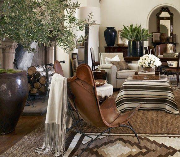 2218 best RALPH LAUREN HOME images on Pinterest Home ideas - art deco mobel ralph lauren home