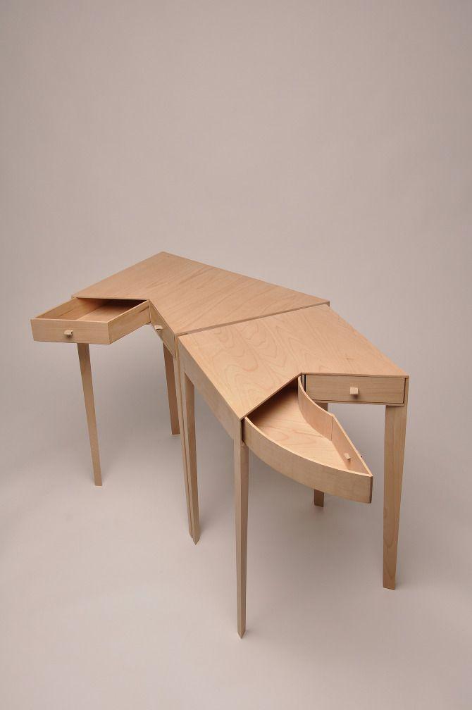 Cool Furniture Design Best Decorating Inspiration