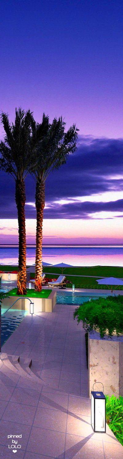 Grace Bay Club...Turks and Caicos | LOLO❤︎