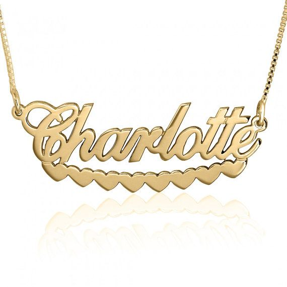 23 best fashion images on jewellery bridesmaid gifts