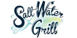 Salt Water Grill - Corolla Restaurants