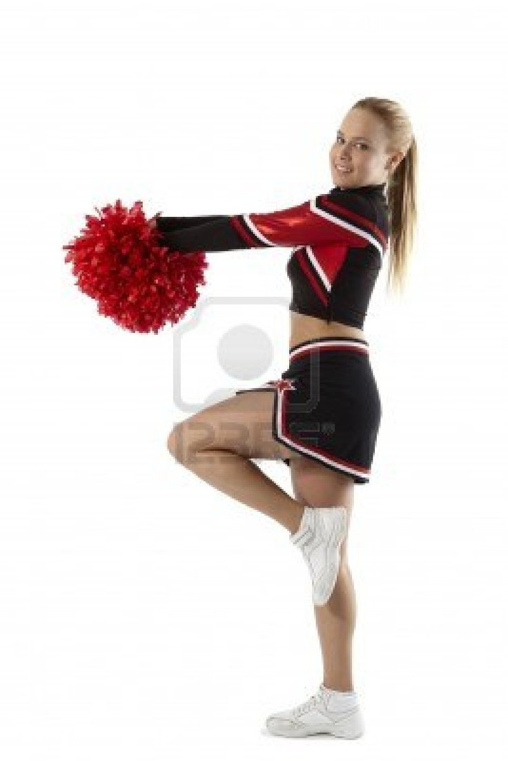 17 best ideas about cheerleading poses on pinterest cheer poses cheer pictures and cheer pics. Black Bedroom Furniture Sets. Home Design Ideas