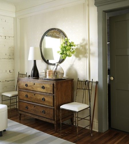 Small Foyer Feng Shui : Best images about farrow ball on pinterest grey