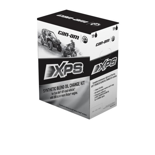 change xps to pdf online
