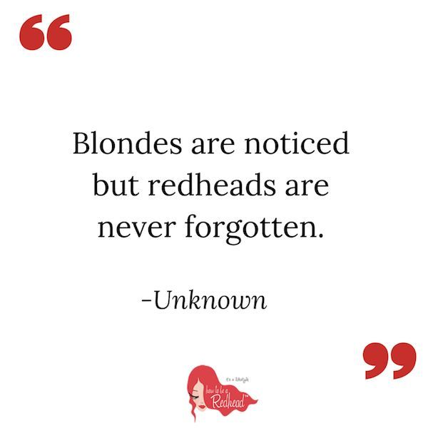 Quotes About Being Pale: Best 25+ Redhead Quotes Ideas On Pinterest