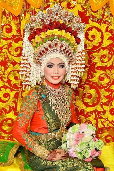 Beauty of Aceh