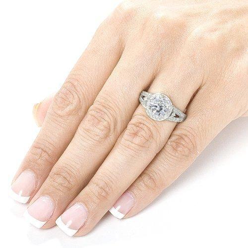 Jareds Engagement Rings P 2