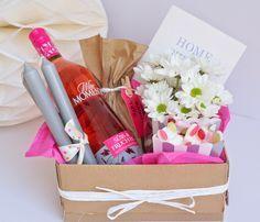 25 einzigartige einzugsgeschenk ideen auf pinterest housewarming geschenk k rbe picknickkorb - Einzugsgeschenk ideen ...
