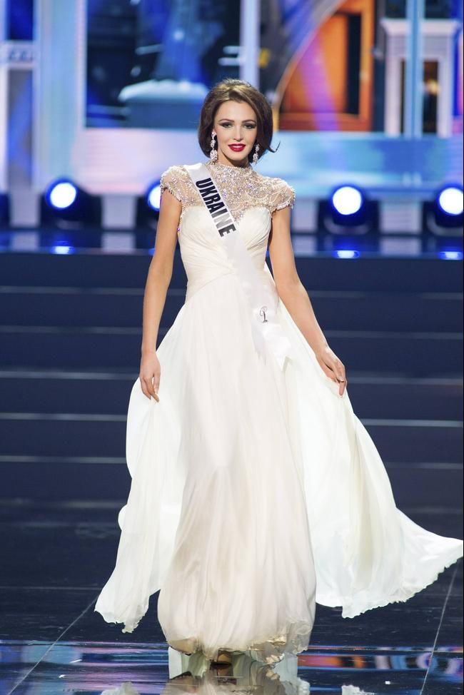 Miss Universe Angola 2013   Miss & Miss   Pinterest   Universe