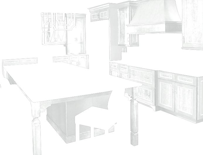 Virtual Kitchen Designer | Kitchen Design Tool from MSI
