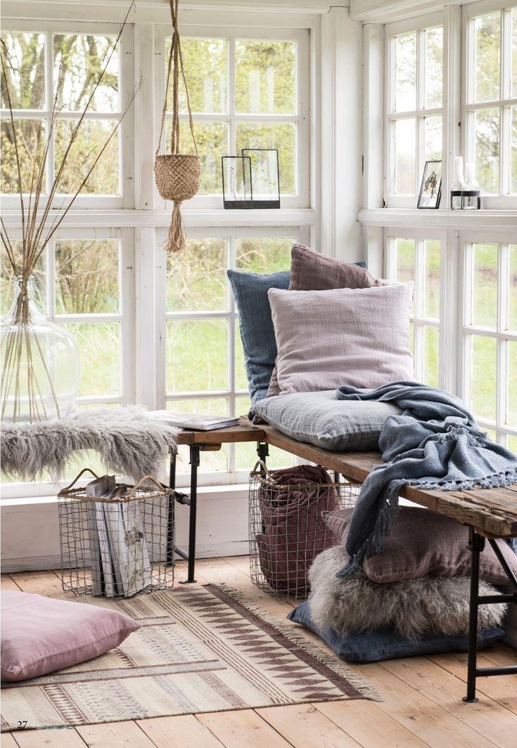 1022 best Home decor images on Pinterest Dinner parties, Interior