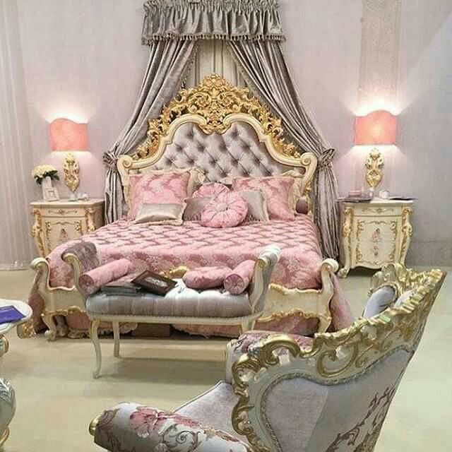 65 best Royal Italian Classic Furniture images on Pinterest ...