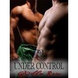 Under Control (Diablo Blanco Club) (Kindle Edition)By Qwillia Rain