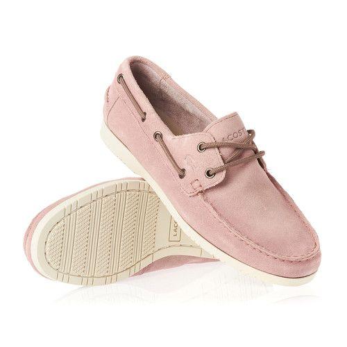 Lacoste Corbon W SRW Womens Shoes - Lt Org   eBay