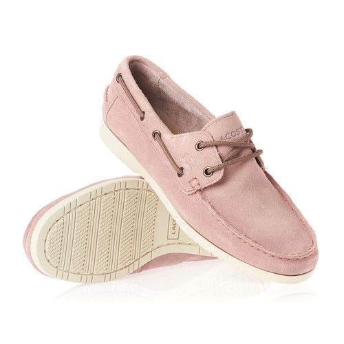 Lacoste Shoes For Women 2012