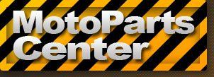 Motopartscenter pinterest page.
