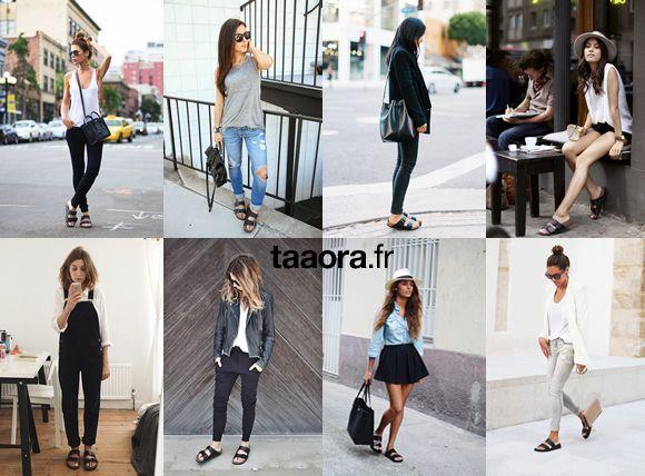 Épinglé sur Looks & Inspirations