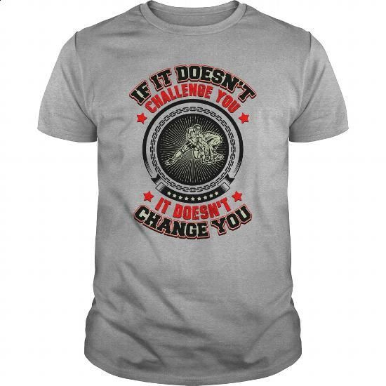 Challenge you and change you  Wrestling  0516 - #t shirt design website #funny tees. I WANT THIS => https://www.sunfrog.com/LifeStyle/Challenge-you-and-change-you--Wrestling--0516-Sports-Grey-Guys.html?60505