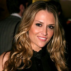 Do you think Brooke Mueller is REALLY connected to the mafia?  celebrityDUI.com