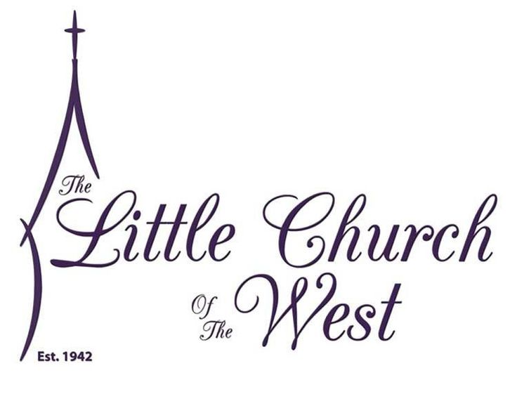 Las Vegas Wedding Chapels by the Little Church of the West. Vegas Weddings started here. Best of the Wedding Chapels in Las Vegas. 702 Love!