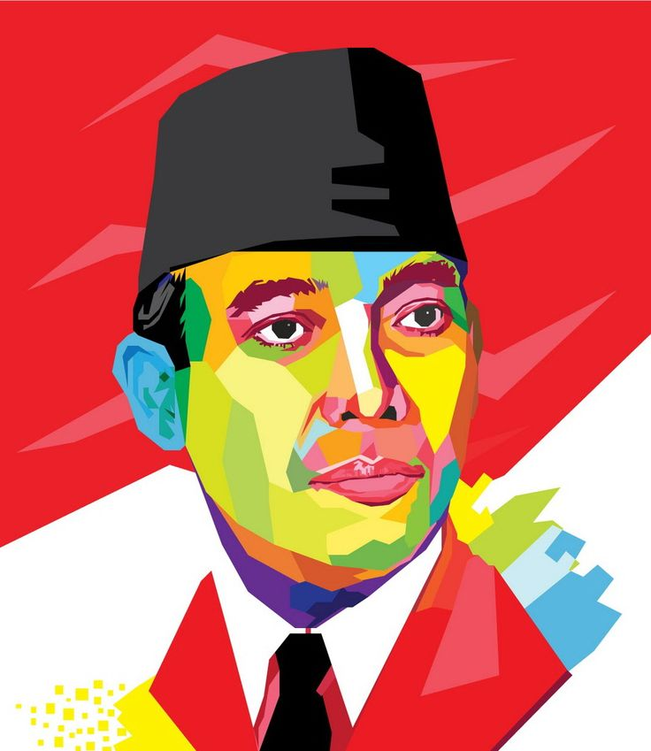 """Then go back to school in HBS (Hoogere Burger School). While studying at HBS, Sukarno was galvanizing spirit of nationalism. After graduating HBS in 1920, moved to London and continue to THS (Technische Hoogeschool or Engineering High School which is now the ITB). She won the title """"Ir"""" on May 25, 1926."""